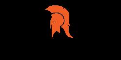 Spartan Alert Systems Logo