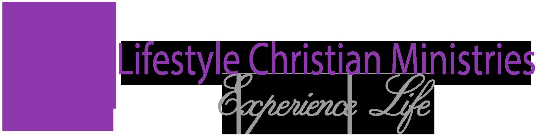 Lifestyle Christian Ministries