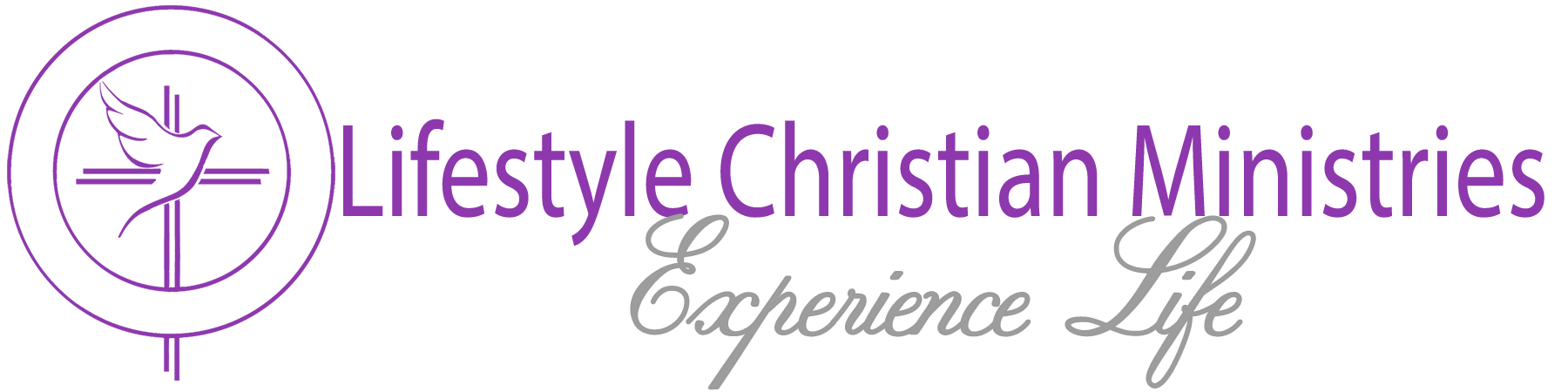 Lifestyle Christian Ministries
