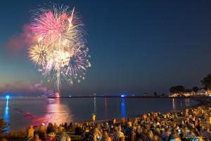 Fireworks June2013 Small 4x6