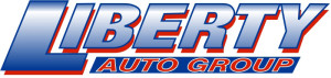 Liberty Auto Group