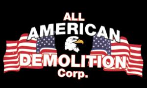 AllAmerican Demolition