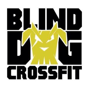 Blind Dog Gym