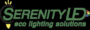Serentiy-LED-e1516223876481