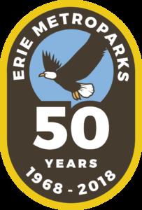50-year