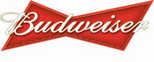 Bud Bowtie Logo 4Crev2