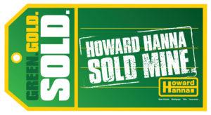 HH_Sold_Mine_Price_Tag_5E