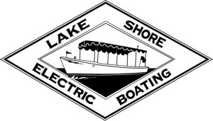PS-Lake-Shore-Elec_-Boat-3