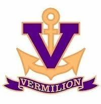 verm school logo