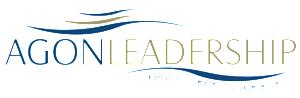 agon leadership