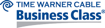 twc-logo-business