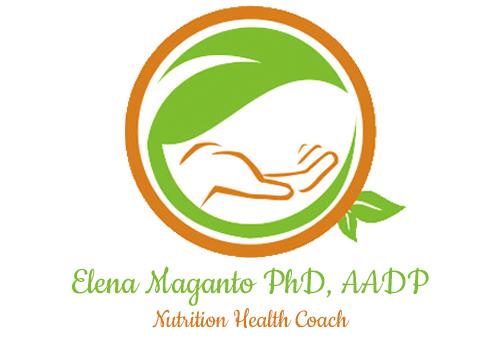 "<span style=""color:#5BB32C;"">Elena Maganto PhD, AADP</span>"