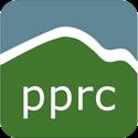 pprc logo