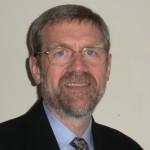 John Harland