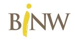 BIW logo