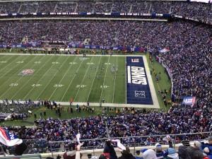 MetLife_Stadium_(Giants-Patriots)