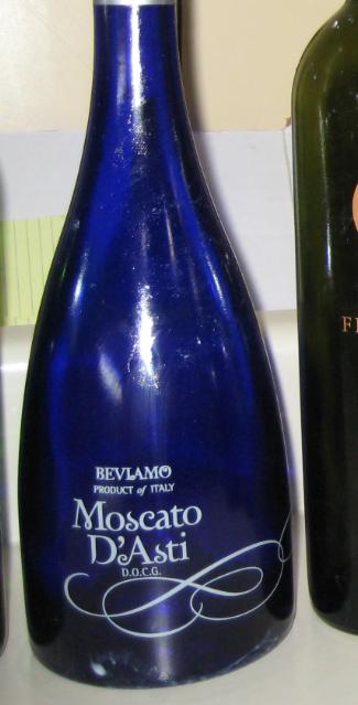 bottle RR
