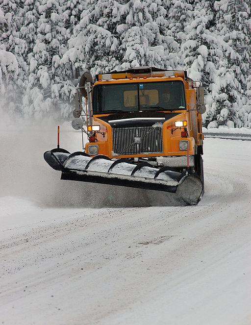 Snow_Plow_(10442280564)