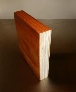 Laminated_Veneer_Lumber