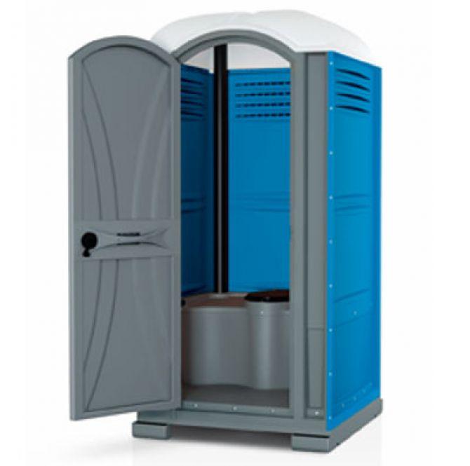 portable toilet_generic_rapid