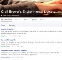 capture_brewery-listserv