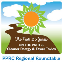 PPRC-2016-Roundtable-Logos-SQ2