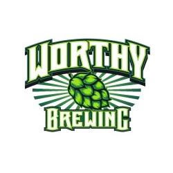 worthy-brewing-company
