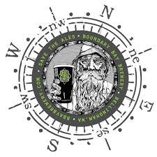boundary-bay-logo