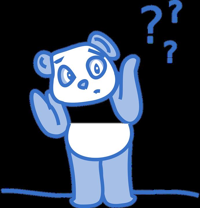 panda-303949_960_720