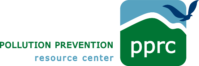 PPRC New Logo