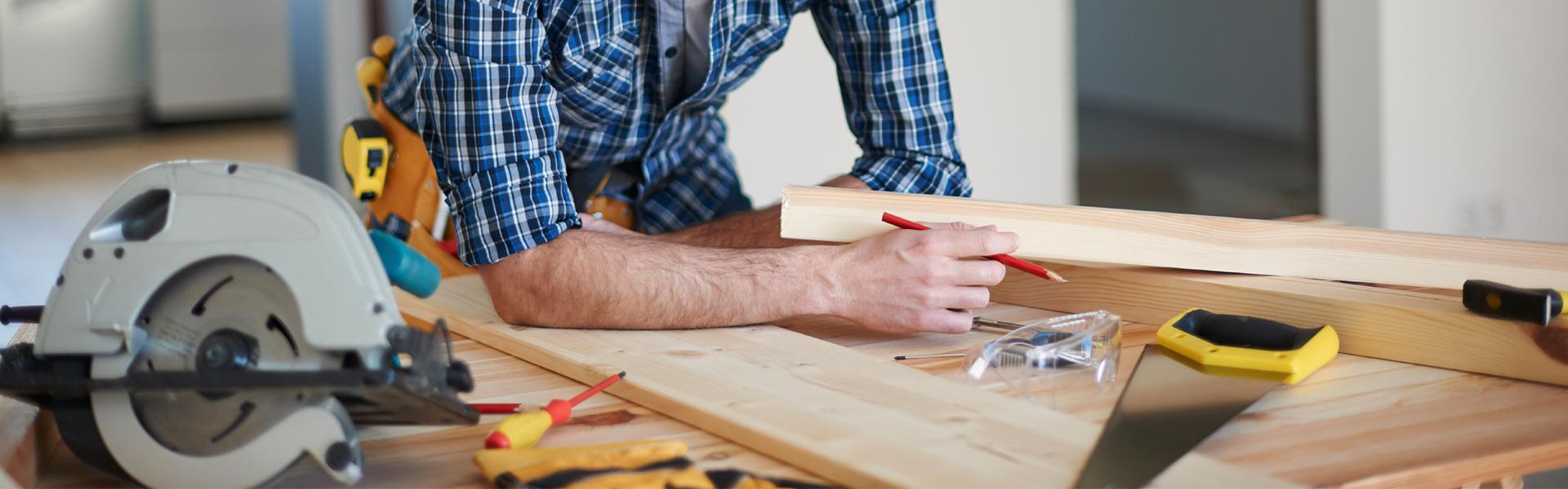 banner-1-expert-handyman