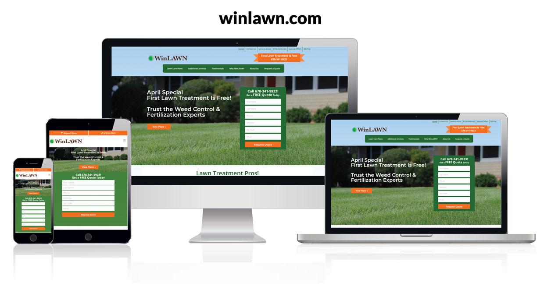 winlawn-photo