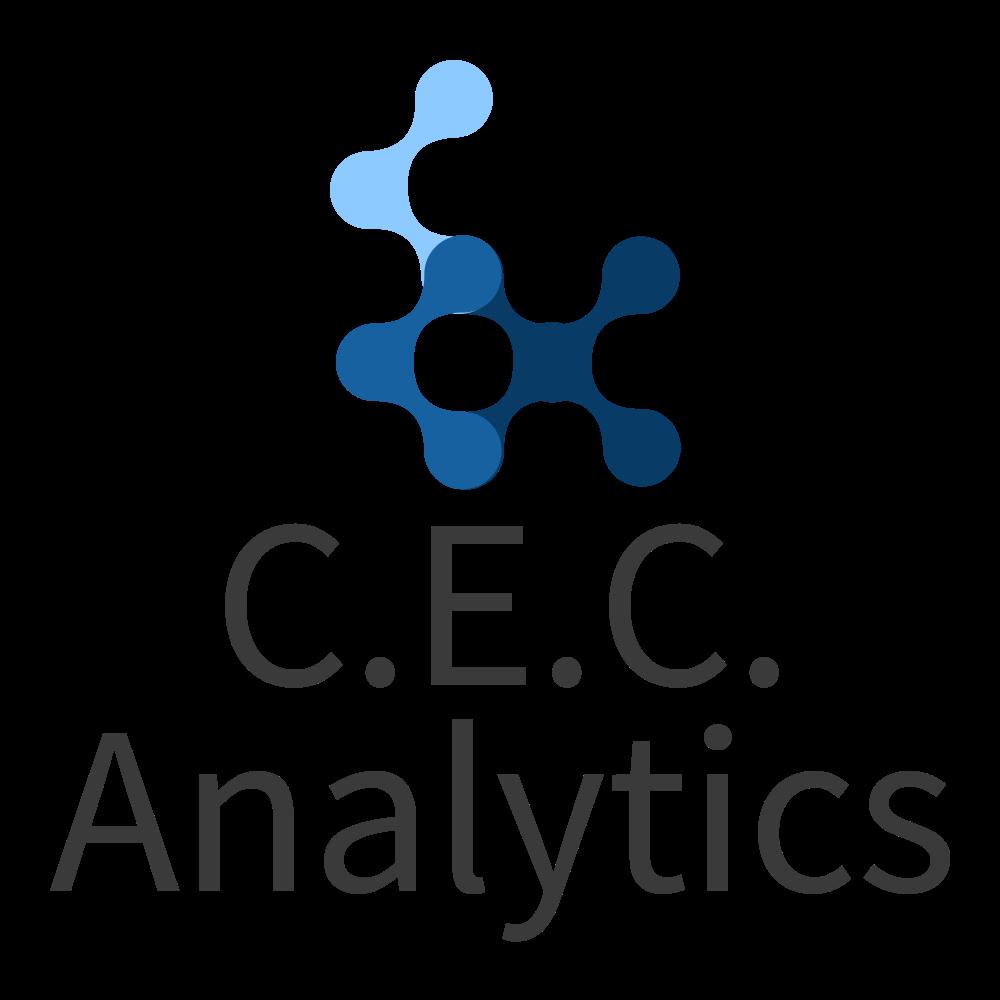C.E.C. Analytics