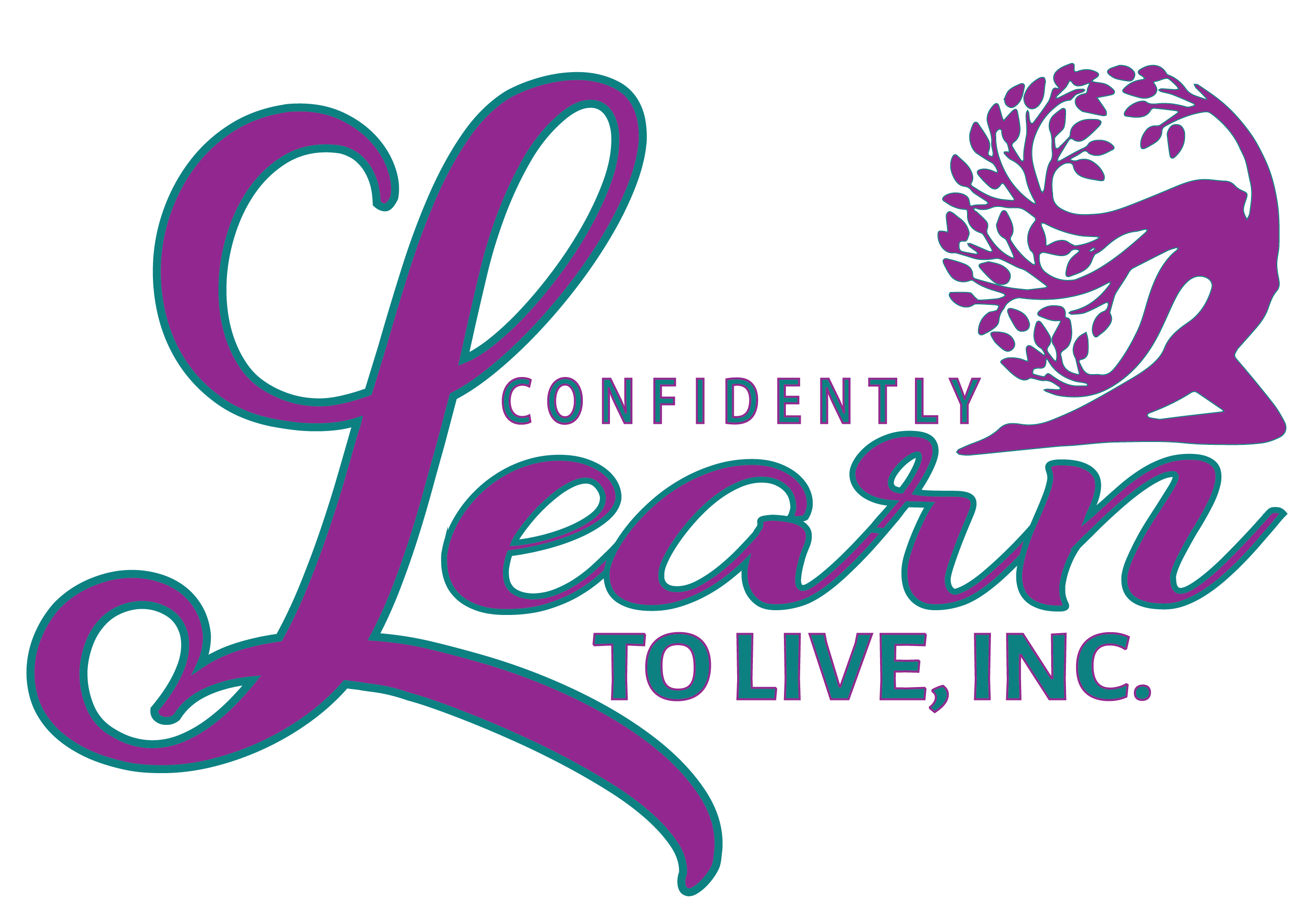 Confidently Learn To Live