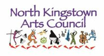 North Kingstown Arts Council
