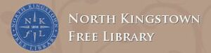 North Kingstwon Free Library
