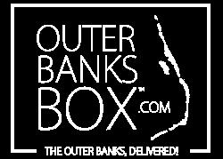 Outer Banks Box Blog