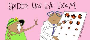 Eye.Exam.png