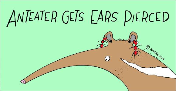 Ears.Pierced.png