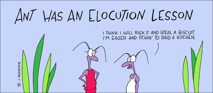 Ant Elocution.png