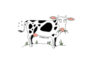 Cow.Icon.png