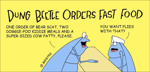 D.Beetle.Fast.Food.png