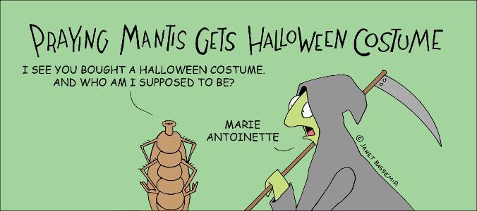 P.Mantis.Halloween.png