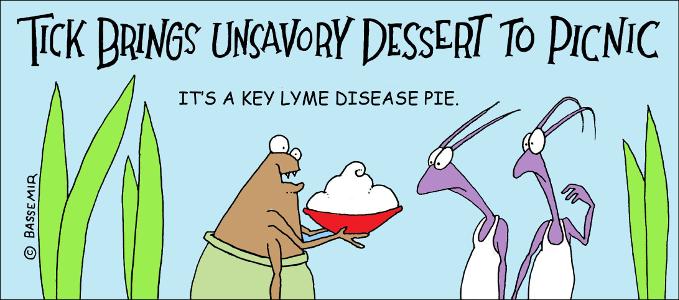 Parasite.Lyme.Pie.png