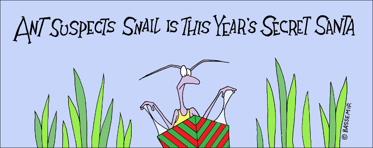 Snail.Slime.png