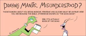P.Mantis.Book.png