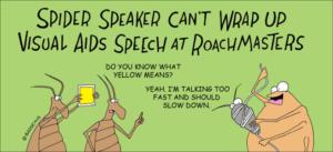 Spider.Speech.png