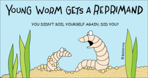 Worm.Soil.png