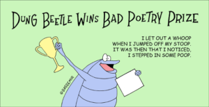 D.Beetle.poem.png