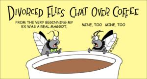 Flies.Divorce.png